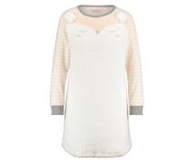 Sweater Fleece Roze