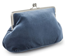 Blogger Pamela_RF Make-up-Bag Velvet