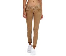 Gang Nena Skinny Fit Damen Jeans