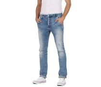 Gang Salvo Low Crotch Jeans