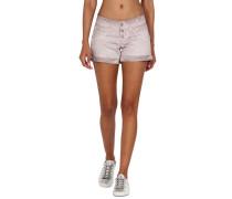 Gang Valencia Shorts