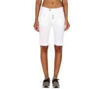 Gang Marge Deep Crotch Shorts