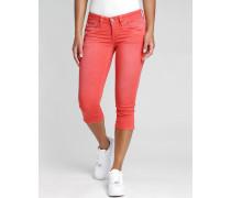 Nikita - 3 / 4 Skinny Fit Shorts