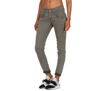 Gang Valencia Relaxed Fit Hose