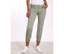 Gang Baby Boy Relaxed Jeans