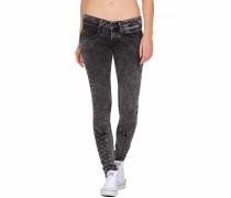 Gang Nena Cross Skinny Jeans