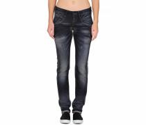 Gang Yasmin Slim Jeans