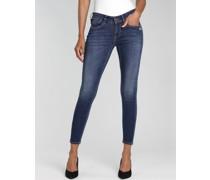 GANG Miss Faye - superskinny Jeans