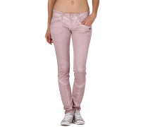 Gang Nena Cross Skinny Fit Jeans