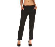 Gang Stella Relaxed Ancle Fit Stoffhose