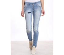 Gang New Georgia Skinny Fit Jeans