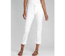 Rubinia Slim Fit Jeans