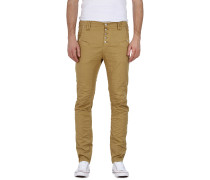 Gang Salvo Low Crotch Slim Fit Hose