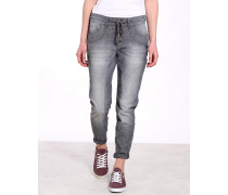 Gang Genia Jogging Relaxed Fit Hose