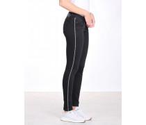 Nena Damen Skinny Fit Jeans