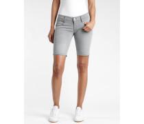 Nena Skinny Shorts
