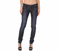 Gang Janet Skinny Fit Jeans