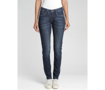 Gioia Slim Fit Jeans