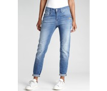 GANG Amelie - relaxed fit Jeans