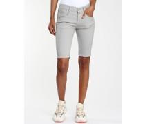 Sana Bermuda Shorts