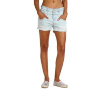 Gang Bo Shorts