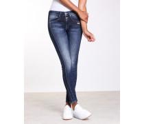 Sana Slim Fit Jeans