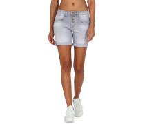 Gang Harvest Short Jeans