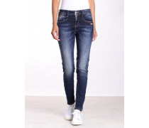Amelie Relaxed Fit Jeans