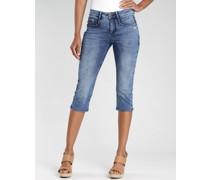 GANG Massima 3/4 - slim fit Jeans