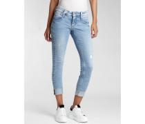 Nena - Skinny Fit Jeans