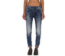 Gang Rome Skinny Fit Damen Jeans