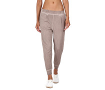 Gang Lorelay Relaxed Fit Damen Jogging