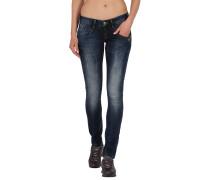 Gang Yasmin Slim Fit Jeans