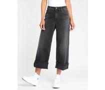 GANG Carlotta - culotte fit Jeans