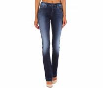 Gang Isla Flared Jeans