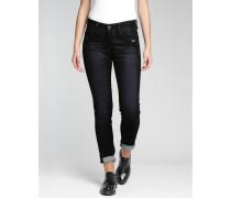 Jay Samt Slim Fit Jeans