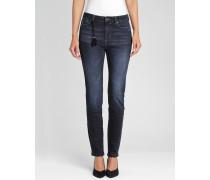 Nora Slim Fit Jeans