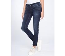 Gang Nena Skinny Fit Jeans