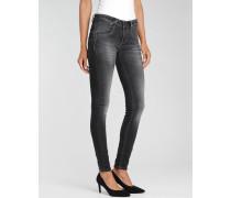 Nele Super Skinny Jeans