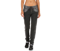 Gang Genia Damen Slim Fit Jogging