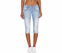 Gang Nena 3/4 Skinny Jeans