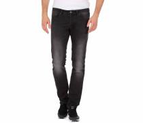 Gang Nico Slim Fit Jeans