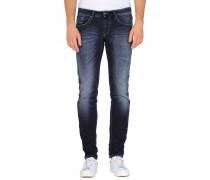 Gang Nico Fitness Denim Slim Fit Jeans