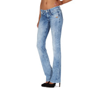 Gang Nena Light Boot Cut Jeans