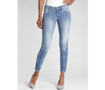 GANG Nena cropped - skinny fit Jeans