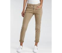 New Georgina Deep Crotch Hose