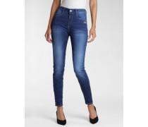 Felicia Skinny Fit Jeans