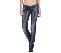 Gang Nena Straight Fit Jeans