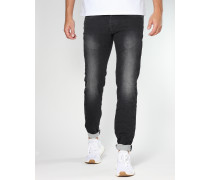 Nico Slim Fit Jeans