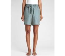 GANG Carina Worker - Shorts